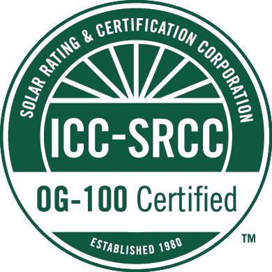 logo-og-100